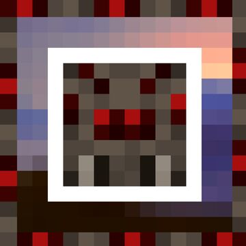 Bane of Normal Enchantment Names Minecraft Texture Pack