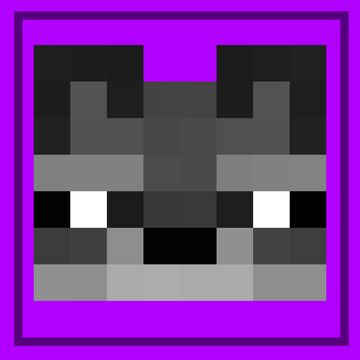 Foxes to Raccoons Minecraft Texture Pack