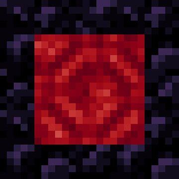 Colored Portals Minecraft Texture Pack