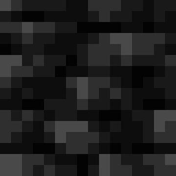 Deepslate like Bedrock Minecraft Texture Pack