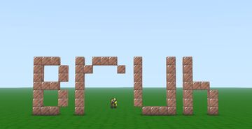 very cool resource pack Minecraft Texture Pack