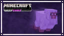 Sheep Ender Dragon Minecraft Texture Pack