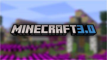 tfarceniM 3.0 (Cursed) Minecraft Texture Pack