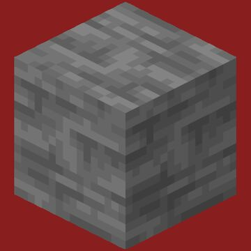 Updated Stone Texture Minecraft Texture Pack