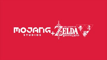 Zelda Music pack X2 Minecraft Texture Pack