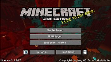 300 Subscriber Special! Minecraft Texture Pack
