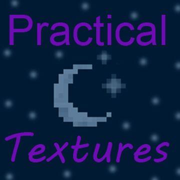 Better Textures - For Minecraft Bedrock Minecraft Texture Pack