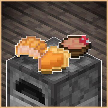 Lood [v1.0] Minecraft Texture Pack