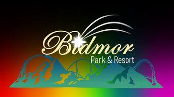 Bidmor Park Textures Minecraft Texture Pack
