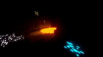 Miner Pack Minecraft Texture Pack