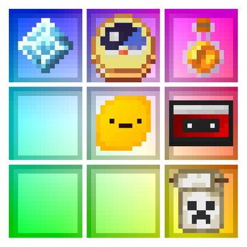 Lemon Tweaks [v0.5] Minecraft Texture Pack