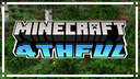 4thful - The Vanilla 4x4 Resource Pack Minecraft Texture Pack
