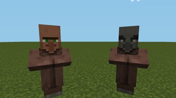 No More Racism Minecraft Texture Pack