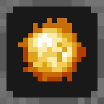 Better Fire Charges Minecraft Texture Pack