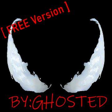 [ FREE Version ] Venom Mask + Spider-Man Minecraft Texture Pack