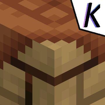 Yenaabi 16x [work in progress] Minecraft Texture Pack