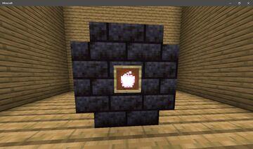 Eww Golden Apples! Minecraft Texture Pack