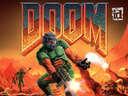Doom music into Minecraft Minecraft Texture Pack