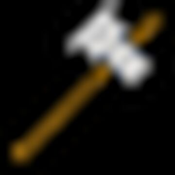 stormbreaker Minecraft Texture Pack