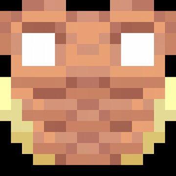 Enhanced Hoglins - 1.16.5 Minecraft Texture Pack
