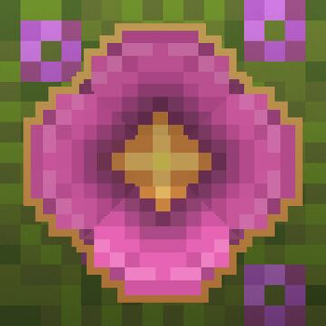 Lush Creeper | 1.16.4 | Optifine Minecraft Texture Pack