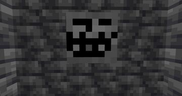 Popbob Skeletons And Creepers Minecraft Texture Pack