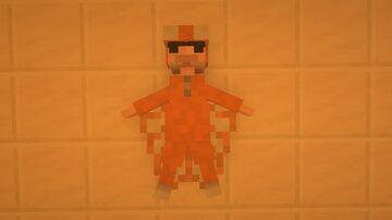 [Optifine] Get    v   e   c   t   o   r   e   d    (Oh Yeah!) Minecraft Texture Pack