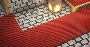 Niel resourcepack 1.0 Minecraft Texture Pack