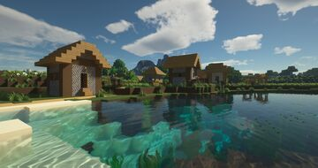 Niel resourcepack 2.0 FREE Minecraft Texture Pack
