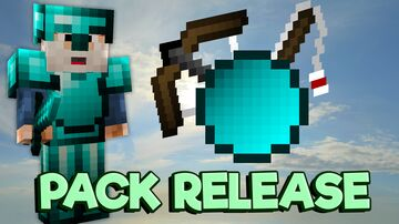 Gnomish 700 Sub PVP Bedwars Pack Release Minecraft Texture Pack