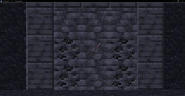 Gewehr 98 Animated Minecraft Texture Pack