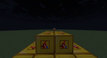 Parrotcoin Minecraft Texture Pack