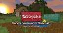 Yoglike