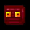cassette tapes Minecraft Texture Pack