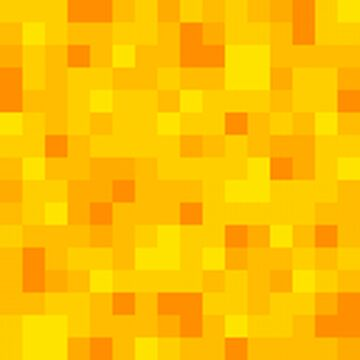Cheese Minecraft Texture Pack