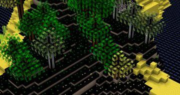 Dwarf Fortress Minecraft Texture Pack
