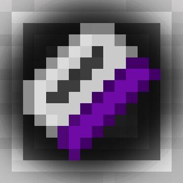 SecurityCraft Remastered Minecraft Texture Pack