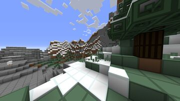 Plastic is Fantastic PvP Pack 1.8.9 Minecraft Texture Pack