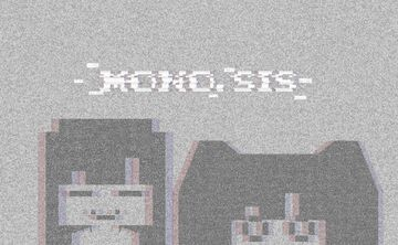 Mono.sis.illagers Minecraft Texture Pack