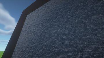 Fedis Planet Textures - Free 512x Realistic PBR Textures [Alpha] Minecraft Texture Pack