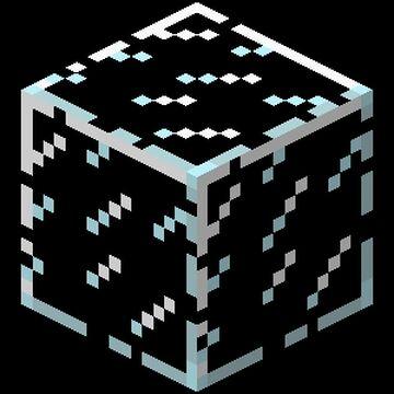 Quieter Glass/Exp Bottles Sound Pack Minecraft Texture Pack