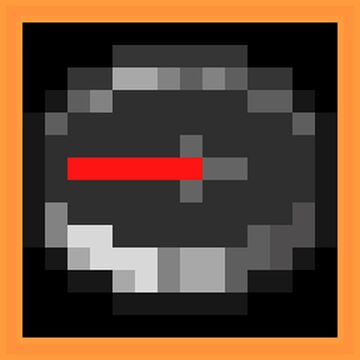 Compass Fix Minecraft Texture Pack