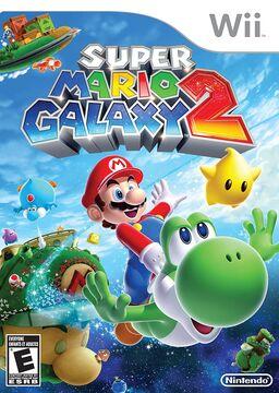 (READ DESC.) Super Mario Galaxy 2 Music Pack Minecraft Texture Pack