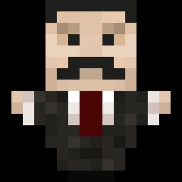 Mumbo Jumbo Totems Minecraft Texture Pack