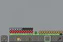 revamped hotbar Minecraft Texture Pack