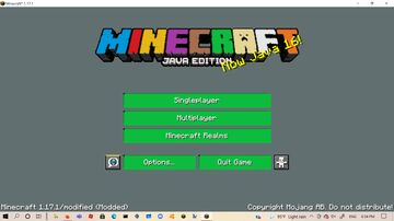 Colorful Pack Minecraft Texture Pack