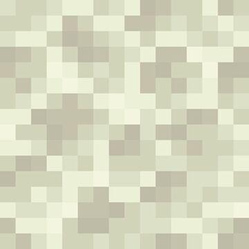 Lighter Endstone Minecraft Texture Pack