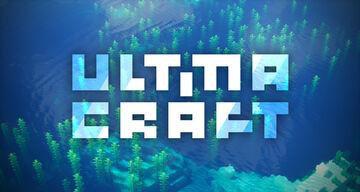 Ultimacraft [Optifine] Minecraft Texture Pack