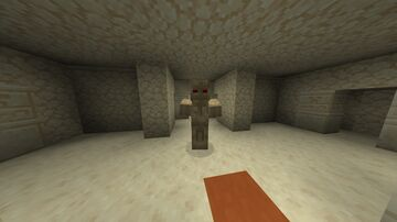 husk is mummy ! Minecraft Texture Pack
