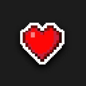 Better Effect HUD Minecraft Texture Pack